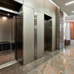 hurda asansör